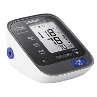 [当当自营]欧姆龙(OMRON)电子血压计 HEM-7211
