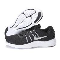 NIKE耐克2017春夏新款女鞋 登月系列 跑步鞋运动鞋844736-001