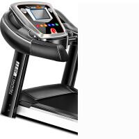 doxa跑步机家用超静音减震室内迷你电动小型折叠式机健身器材