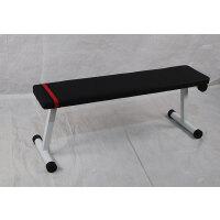 20180721183314270多功能哑铃凳可折叠卧推凳平板飞鸟凳仰卧起坐健身训练椅健身器材