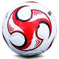 Pu贴合5号4号3号学生比赛训练儿童少年足球