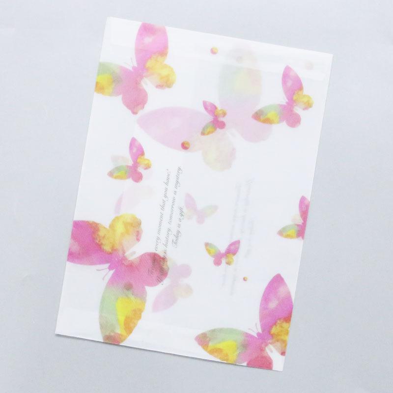 缤纷数字字母儿童贴纸diy透明装饰贴 贴纸包手帐可用贴纸