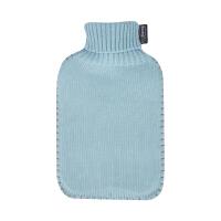 【网易考拉】FASHY费许 高领针织外套热水袋 蓝色/灰色/深蓝 2.0L