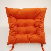 晚歌坐垫时尚家居座椅垫冬季保暖必备坐垫子上班族学生椅垫子