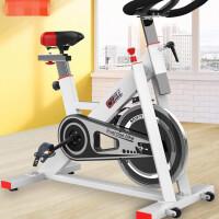 动感单车家用减肥健身车动感单车塑身健身器械家用锻炼器材