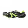 HEALTH/飞人海尔斯120跑钉鞋中长跑钉子鞋 田径鞋训练鞋 短跑钉鞋