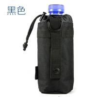 20180405141739854战术水壶袋水杯套户外运动水壶袋子保温杯保护套MOLLE附件包挂包