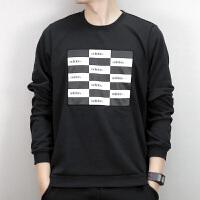 Adidas阿迪达斯 NEO 男子 运动卫衣 休闲针织套头衫CD2339