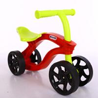 宝宝平衡车滑行车踏行车助步车儿童溜溜车玩具车婴儿学步车
