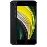 Apple iPhone SE �O果 全�W通手�C 新包�b 256GB