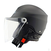 诺曼摩托车头盔 电动车头盔 男女通用四季头盔