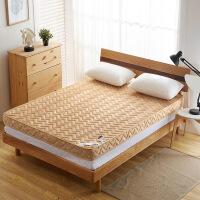 床垫1.8m记忆棉榻榻米席梦思1.5米加厚1.2米学生宿舍定制海绵垫子