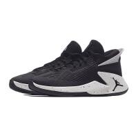 NIKE耐克男篮球鞋JORDAN系列高帮耐磨防滑运动鞋AO1550