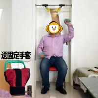 滑轮吊环肩关节颈椎锻炼中风偏瘫上肢康复训练牵引器材手部