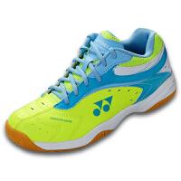 YONEX尤尼克斯 2016新款羽毛球鞋 运动鞋 耐磨防滑透气男羽毛球鞋SHB-330CR
