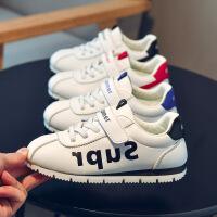 男童鞋子儿童运动鞋 中大童鞋