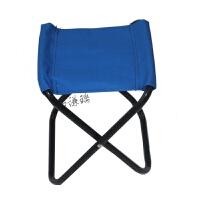 户外桌椅 折叠椅子 小马扎凳 便携 钓鱼椅 旅游休闲椅