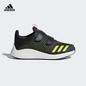 【到手价:214.5元】阿迪达斯(adidas)儿童鞋跑步鞋 新款运动鞋 BB7779