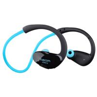 【包邮】ATHLETE运动蓝牙耳机挂耳式跑步无线双耳头戴健身耳塞式入耳式 脑后式挂耳式运动蓝牙耳机 无线兼容 苹果 华
