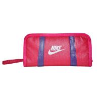 Nike 耐克 新款女式时尚豆蔻运动钱包卡包礼物 女士长款钱包 卡包 9038091652