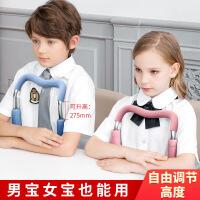 【1件3折 领券】组合环保高180cm学生书柜对开门 储物置物书架