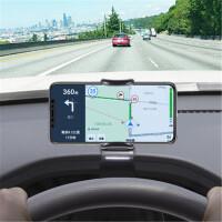 【包邮】iphone7钢化玻璃膜 4.7英寸 iphone7钢化膜 iphone6s钢化玻璃膜 iphone6s钢化膜