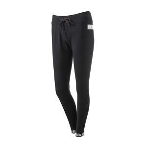 New balance女装运动长裤运动服运动休闲AWP64693-BK