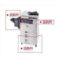 京瓷(KYOCERA)FS-C8520MFP数码复合机 打印 复印 扫描 主机