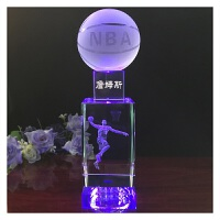 篮球模型摆件 球星公仔科比库里人偶麦迪乔丹玩偶送男生日礼物 詹姆斯 可刻字