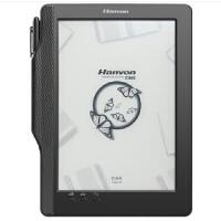 【支持礼品卡】汉王 电纸书e960 plus (E960升级版)电子书阅读器OCR安卓 大墨水屏 9.7英寸大屏+手笔