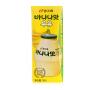 韩国进口宾格瑞香蕉味牛奶饮料200ml 香蕉牛奶饮品早餐奶休闲零食