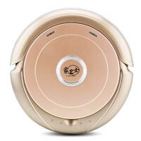 家卫士/扫地机机器人全自动吸尘器家用吸尘器 S33颜色随机发