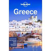 中图:Greece13