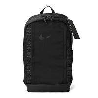 NIKE耐克 男包女包 运动背包休闲学生书包双肩包 BA5541-010