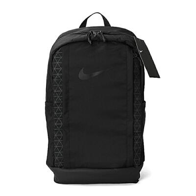 【全场满400减80】NIKE耐克 男包女包 运动背包休闲学生书包双肩包 BA5541-010 运动背包休闲学生书包双肩包