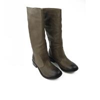 迪赛 DIESEL PEG Y00565-PR013 女裝鞋