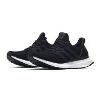 adidas阿迪达斯女子跑步鞋ULTRABOOST休闲运动鞋BB6149