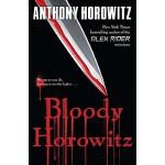 【预订】Bloody Horowitz