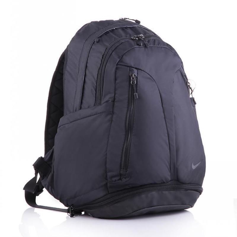 Nike 耐克 双肩包 女子双肩包 笔记本电脑包 运动包 BA4605