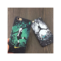 "iPhone6Plus手机壳 苹果6S飞人乔丹篮球 半包pc防摔?;ぬ滓构? /></a><p class=""price"" > <span class=""price_n"">&yen;98.40</span><span class=""price_r"">&yen;98.40</span></p><p class=""name"" name=""title"" ><a title="" iPhone6Plus手机壳 苹果6S飞人乔丹篮球 半包pc防摔?;ぬ滓构?  name=""itemlist-title""  target=""_blank"" > <font class=""skcolor_ljg"">iPhone6Plus手机</font>壳 苹果6S飞人乔丹篮球 半<font class=""skcolor_ljg"">包</font>pc防摔?;ぬ滓构?/a></p><p class=""search_hot_word"" ></p><p class=""star"" ><span class=""level"" ><span style=""width: 0%;""></span></span><a  target=""_blank"" name=""itemlist-review"" ddclick=""act=&pos=1491253197_47_1_q&cat=&key=iphone6plus%CA%D6%BB%FA%B0%FC&qinfo=1165_1_60&pinfo=&minfo=&ninfo=&custid=&permid=&ref=http%3A%2F%2Fwww.baidu.com&rcount=&type=&t=1545152983000&ver=G"">0条评论</a></p>            </li>
