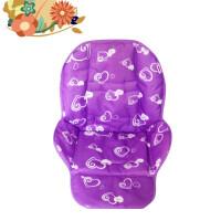【支持礼品卡】儿童餐椅坐垫座套专配换洗宝宝婴幼儿餐椅坐垫靠垫g2w