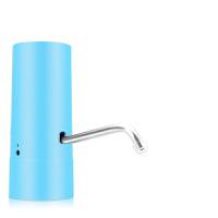 子路电动抽水器桶装水支架自动上水器压水器纯净水饮水机水龙头