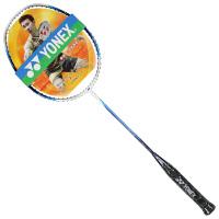 YONEX 尤尼克斯羽毛球拍 碳纤维弓箭D系列 ARC-D17 初学者羽毛球拍 进攻拍