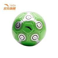 安踏儿童 幼儿园小朋友2号儿童足球足球玩具孩子训练运动足球 39822737