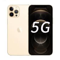 Apple 苹果 iPhone 12 Pro 苹果 全网通5G手机 512GB