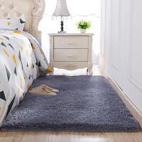 家用床边地毯卧室满铺客厅茶几地垫长方形榻榻米小毛毯子房间j