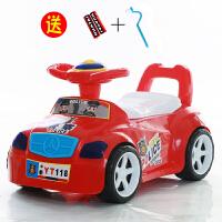 加大号儿童坐便器马桶男女宝宝尿盆婴儿小孩便盆座便器汽车带音乐