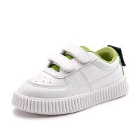 �和��\�有�小白鞋日系魔�g�N女童鞋