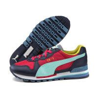 彪马PUMA男鞋休闲鞋运动鞋TX-3复古36054918