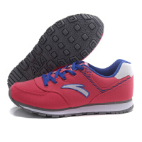 ANTA/安踏 女鞋休闲鞋低帮运动鞋92528803-4    QC
